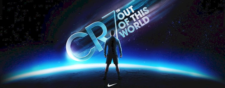 Nike CR7 Mercurial Superfly 8 (1)